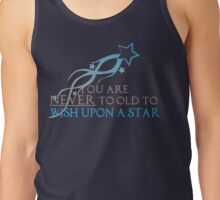 Wish Upon a Star Tank Top