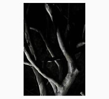 Ghost Tree Unisex T-Shirt