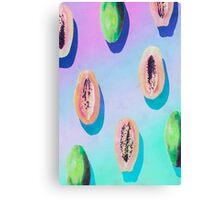 fruit 11 Canvas Print
