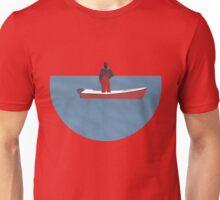 Lil Yachty - Lil Boat Minimal Unisex T-Shirt