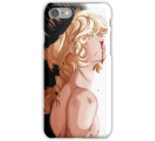 Some Prince  iPhone Case/Skin