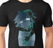 Aren't You Tired? Unisex T-Shirt