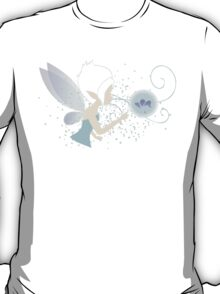 Frost Fairy T-Shirt
