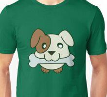 Mob's Puppy shirt Unisex T-Shirt