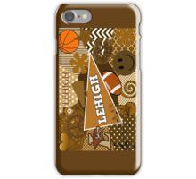 Lehigh iPhone 6/6s Case iPhone Case/Skin