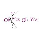 Oh yes Oh yes  by jovica