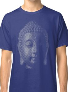 Big Buddha Classic T-Shirt