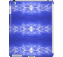 Beautiful Clouds. Art Prints and more iPad Case/Skin