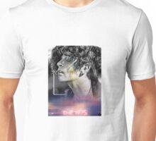 // SOMEBODY ELSE // Unisex T-Shirt