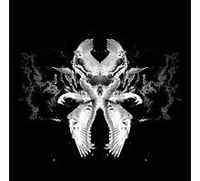 Gotham 12 Photographic Print