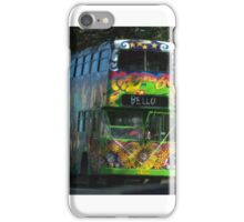Summer Holiday (1963) iPhone Case/Skin