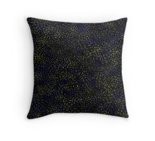 20 Throw Pillow