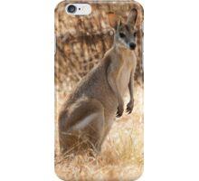 Kakadu Roo iPhone Case/Skin