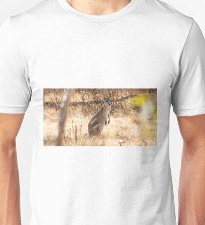 Kakadu Roo Unisex T-Shirt
