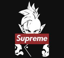 Supreme Kai by pd0009