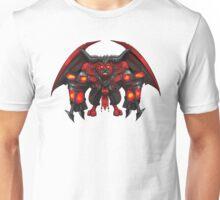 Summoners War - Rakan Design Unisex T-Shirt