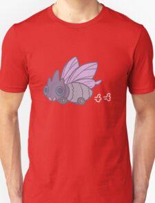 All-Terrain Venomoth T-Shirt