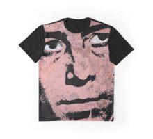 CAMUS-2 Graphic T-Shirt