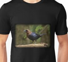 Lunch Guest Unisex T-Shirt