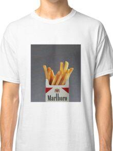 Malboro Chips Classic T-Shirt
