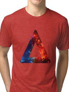 bastille Tri-blend T-Shirt