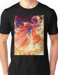 MAGI: ALADDIN & ALIBABA Unisex T-Shirt