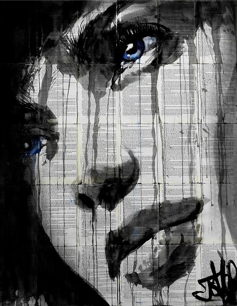 always by Loui  Jover