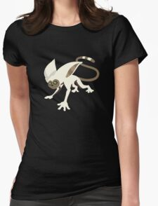 Avatar - Momo Womens Fitted T-Shirt