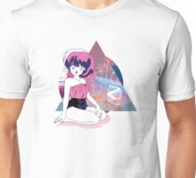 Summer Wave Unisex T-Shirt