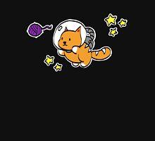 Cosmic Kitten Unisex T-Shirt