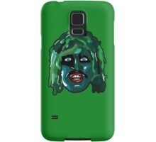 I'm Old Gregg Do You Love Me! - The Mighty Boosh TV Series Samsung Galaxy Case/Skin