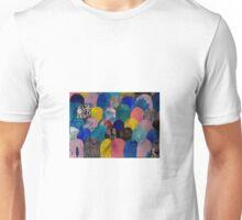 """""""MOUNTAIN ESCAPE"""" Unisex T-Shirt"""