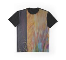 The Wall Graphic T-Shirt