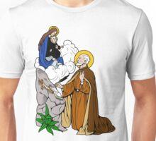 ST IGNATIUS Unisex T-Shirt