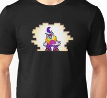 Diggity Dungeons And All That Unisex T-Shirt