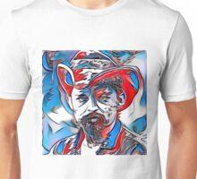 Pigpen! Unisex T-Shirt