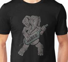 Trunk Rock Unisex T-Shirt