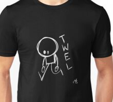 Twel - CO-OP Unisex T-Shirt