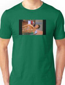 Kramer Turkey T-Shirt