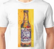 Abita Purple Haze by Abita Brewing Co Unisex T-Shirt