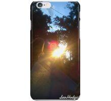 Find heart iPhone Case/Skin