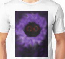 Ghastly Terror Unisex T-Shirt