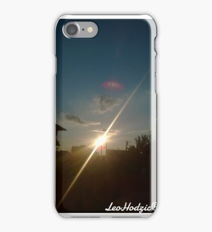 No comment...... iPhone Case/Skin