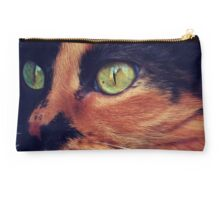 The Cat's Meow Studio Pouch