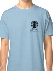 Team Solomid Classic T-Shirt