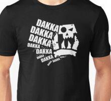 art dk Unisex T-Shirt