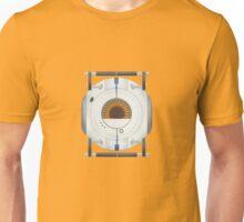 Space Core (Portal 2) Unisex T-Shirt