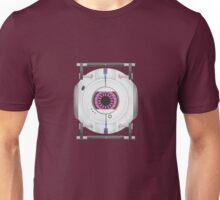 Fact Core (Portal 2) Unisex T-Shirt