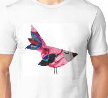 """MATILDA"" Unisex T-Shirt"