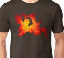 Zoo Life. Unisex T-Shirt